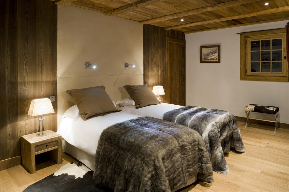Chalet PORTHOS picture 6